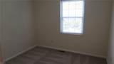 1102 Clear Springs Rd - Photo 20