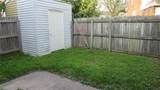 1102 Clear Springs Rd - Photo 22