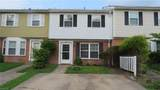 1102 Clear Springs Rd - Photo 24