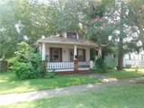 2712 Somme Ave - Photo 1