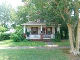 2712 Somme Ave - Photo 2