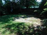 2712 Somme Ave - Photo 3