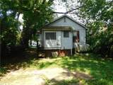 2712 Somme Ave - Photo 4