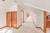 744 Sheppard Ave - Photo 24