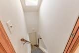 744 Sheppard Ave - Photo 26