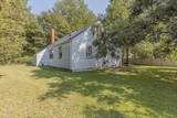 744 Sheppard Ave - Photo 28