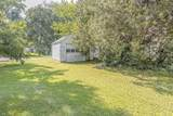 744 Sheppard Ave - Photo 29