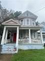 1207 Ohio St - Photo 1