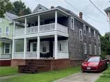 1330 Chesapeake Ave - Photo 5