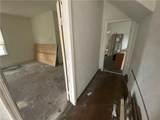 1330 Chesapeake Ave - Photo 6