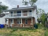 233 Forrest St - Photo 1