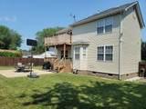 1235 Highland Ave - Photo 45