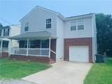 38 Calhoun St - Photo 1