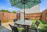 3214 Forest Green Dr - Photo 19
