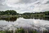 1 Prestwick - Photo 48