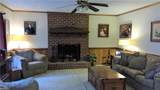 2404 Southern Pines Dr - Photo 13