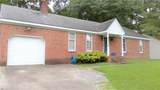 2404 Southern Pines Dr - Photo 2