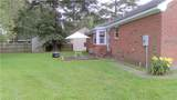 2404 Southern Pines Dr - Photo 3