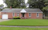 2404 Southern Pines Dr - Photo 4