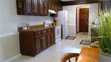 2404 Southern Pines Dr - Photo 7
