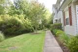 2106 Sawgrass Ln - Photo 24
