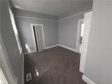 31 Riverview Ave - Photo 10