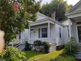 31 Riverview Ave - Photo 11