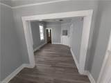 31 Riverview Ave - Photo 3
