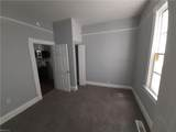 31 Riverview Ave - Photo 4