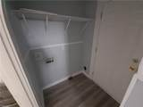 31 Riverview Ave - Photo 7