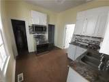 31 Riverview Ave - Photo 9