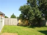 2009 Stalham Rd - Photo 3