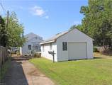 931 Little Bay Ave - Photo 4