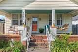 405 Buckroe Ave - Photo 3