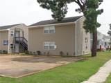4300 Killam Ave - Photo 1
