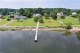 6471 East River Rd - Photo 1