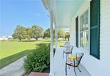 6471 East River Rd - Photo 12