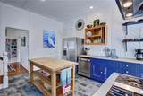 6471 East River Rd - Photo 13