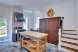 6471 East River Rd - Photo 15