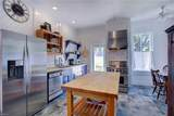 6471 East River Rd - Photo 16