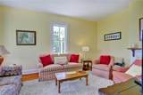 6471 East River Rd - Photo 17