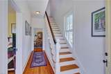 6471 East River Rd - Photo 18