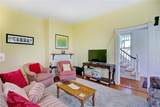 6471 East River Rd - Photo 19