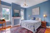 6471 East River Rd - Photo 20