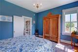 6471 East River Rd - Photo 21