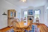 6471 East River Rd - Photo 22