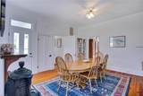 6471 East River Rd - Photo 24