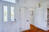 6471 East River Rd - Photo 25