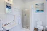 6471 East River Rd - Photo 26