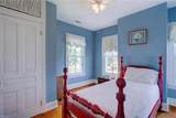 6471 East River Rd - Photo 27